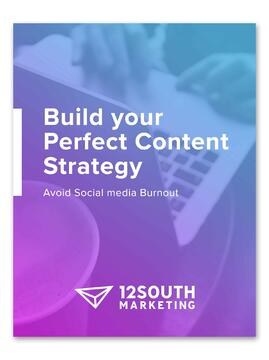 content-strategy-cover-2 copy.jpg