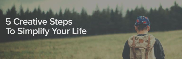 simplify-your-life-h-banner.jpg