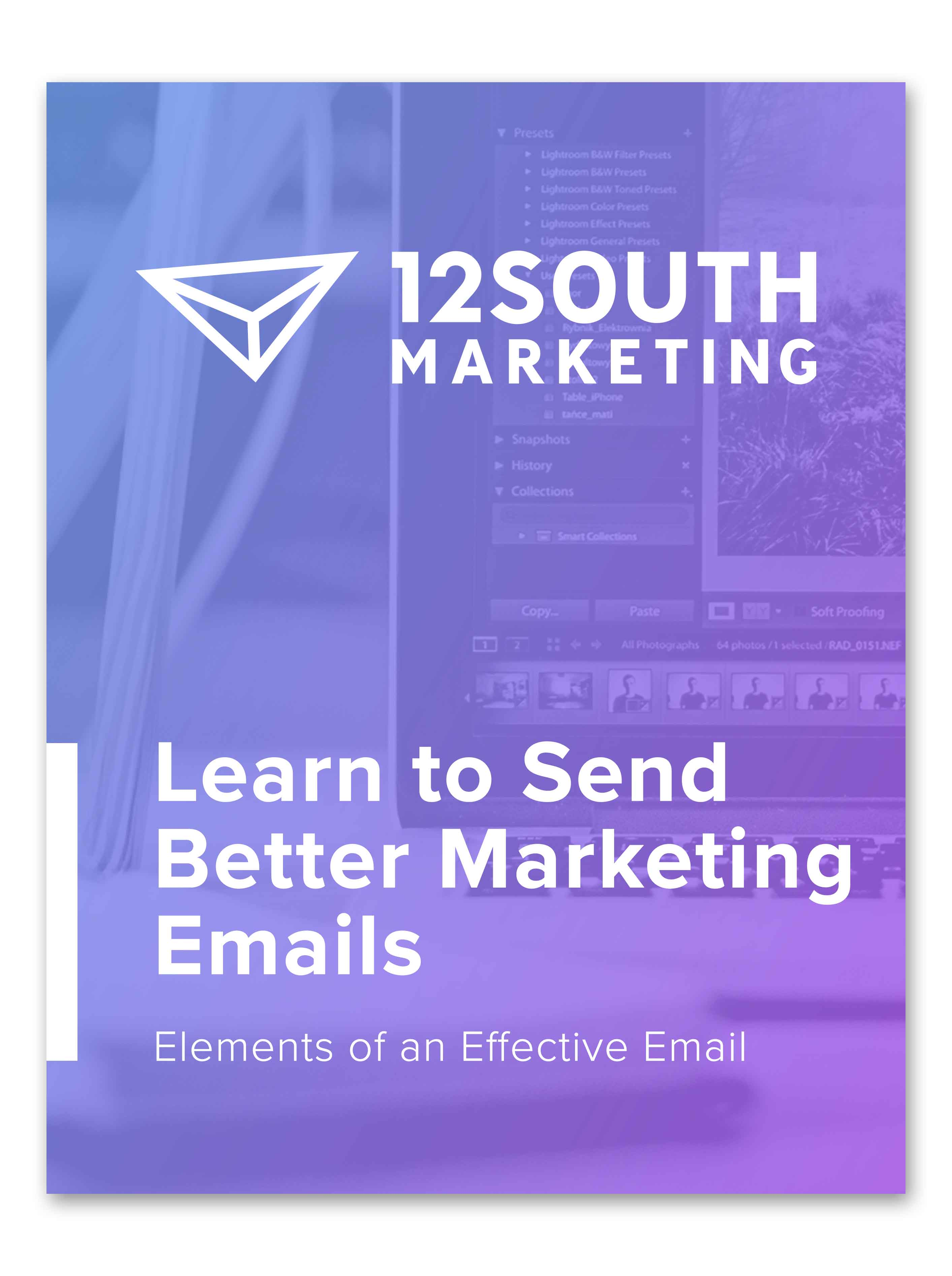 learn-better-marketing-emails-cover.jpg