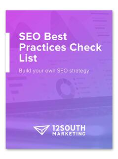 seo-best-practices-cover.jpg