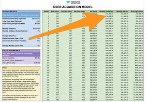 12sm-user-model-screenshot_600x420